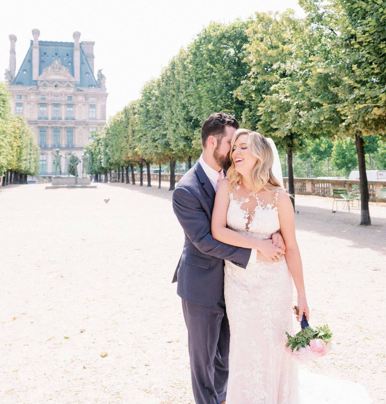 beautiful paris elopement with picture me paris